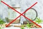Làm rõ quá trình chứng nhận, công bố sản phẩm Pate Minh Chay