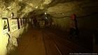 Trung Quốc: Nổ mỏ vàng khiến 22 thợ mỏ bị mắc kẹt