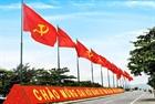Nhận diện những âm mưu, thủ đoạn chống phá Đại hội XIII của Đảng