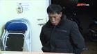 Phá chuyên án bắt thu giữ 400 viên ma túy tổng hợp