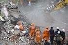 Ấn Độ: Nổ tại mỏ đá khiến ít nhất 8 người thiệt mạng