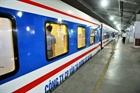 Đường sắt Việt Nam công bố đường dây nóng