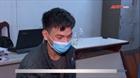 Truy xét đối tượng chuyên trộm cắp các siêu thị tại Đà Nẵng