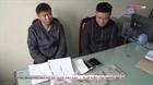 Đấu tranh mạnh với tội phạm tín dụng đen trên địa bàn Hà Nam