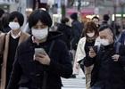 Nhiều hoạt động hỗ trợ y tế cho người nước ngoài tại Nhật Bản