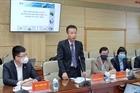 Vắc xin COVID-19 thứ 2 của Việt Nam tiêm thử nghiệm đầu tháng 3