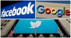 Nga sẽ khởi kiện 5 nền tảng truyền thông xã hội