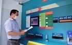 Hiệu quả ATM xử lý hồ sơ hành chính