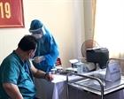 Đã có 5.248 người được tiêm vaccine phòng COVID-19