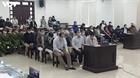 10 cựu lãnh đạo, cán bộ GPBank hầu tòa