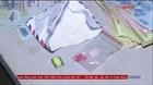 Bắt 2 đối tượng tàng trữ ma túy tại Thái Bình