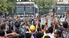 EU sẽ trừng phạt những người có trách nhiệm trong cuộc đàn áp tại Myanmar