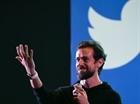 Dòng tweet đầu tiên của CEO Twitter được đấu giá hơn 2 triệu USD