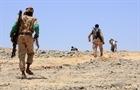 Yemen: Giao tranh tiếp diễn, 70 người thiệt mạng
