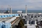 Hàn Quốc lo ngại Nhật Bản xả nước thải nhà máy điện hạt nhân