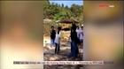 Nhóm nữ sinh kéo nhau ra nghĩa trang đánh nhau