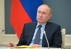 Nga đề cập khả năng các nhà ngoại giao trở lại làm việc