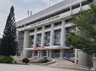Đại học Quốc gia TP. HCM kiến nghị thành lập thêm 2 trường đại học thành viên