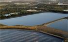Hàng tỷ lít nước thải độc hại có thể tràn ra vịnh Tampa, Florida