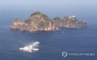 Hàn Quốc bác tuyên bố của Nhật Bản về chủ quyền với đảo tranh chấp