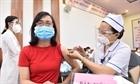 Tiêm 8.000 liều vaccine an toàn trong ngày đầu chiến dịch của TP.HCM