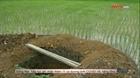 Sập giếng nước, 2 người tử vong tại Cao Bằng