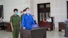 Tuyên tử hình người Trung Quốc giết đồng hương, phân xác ném xuống sông Hàn