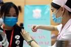 Hà Nội sớm bao phủ vaccine để tăng miễn dịch cộng đồng