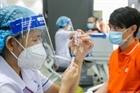Đà Nẵng triển khai tiêm vắc xin Covid-19 đợt 4
