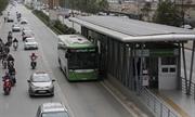 Sai phạm hơn 435 tỉ đồng tại dự án xe buýt nhanh BRT Hà Nội