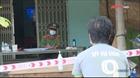 Công an huyện Krông Bông khởi tố vụ án làm lây lan dịch nguy hiểm