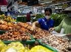 Không để tăng giá đột biến hàng hóa thiết yếu