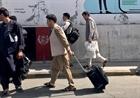 Cuộc sống biến động tại thủ đô Afghanistan