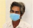Đầu độc bố mẹ vợ bằng thuốc trừ sâu