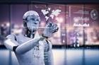 Những sáng tạo ấn tượng tại Hội nghị Robot thế giới 2021