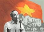Ký ức về ngày Quốc khánh đầu tiên của dân tộc