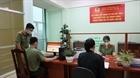 Công an tỉnh Đắk Lắk giải quyết thủ tục hành chính theo cơ chế một cửa