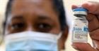 Chính phủ mua 10 triệu liều vắc xin phòng Covid-19 Abdala của CuBa