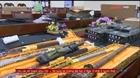 Quyết liệt đấu tranh với tội phạm liên quan đến vũ khí, vật liệu nố
