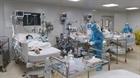 TP.HCM: Số ca tử vong do Covid-19 giảm mạnh