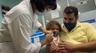Indonesia chưa cấp phép tiêm vaccine Pfizer cho trẻ từ 5-11 tuổi