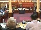 Công an Hà Nội gặp mặt nhân sĩ trí thức tiêu biểu của Thủ đô