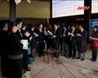 Nhật - Mỹ - Hàn họp điều phối chính sách về Triều Tiên