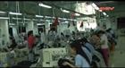 Phú Yên: Tăng cường phòng chống cháy nổ dịp Tết
