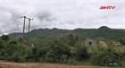 Nhiều hộ rời bỏ làng Thanh niên lập nghiệp Ba Tơ