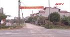 Ngăn chặn tội phạm vùng ngoại thành Hà Nội