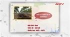 Thông báo truy tìm tung tích nạn nhân ở Đắk Nông