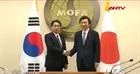 Nhật Bản công bố Sách Xanh Ngoại giao năm 2016