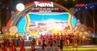 Khai mạc Festival Nhà thiếu nhi toàn quốc lần thứ VI