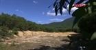 Cách chức kiểm lâm để xảy ra phá rừng ở Thanh Chương